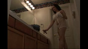 changing room mixed Son force mom to fuck xnxx 3gp vidoes download