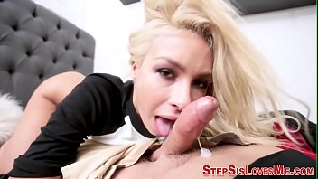 reece nosy the neighbor alyssa nailing Xxx move england