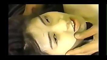 vintage porn gay 1960 Ladyboy anal cum in asian schoolgirl mouth