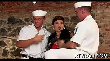 dl ab spanking German amateur takk