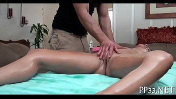 asa akira sexy up oiled Incest son sex fucking videos free download
