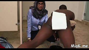 hot her arab wife my sexy photos on friend cum to Ed powers bus stop tales leanna foxx