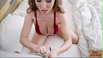 fucked huge cock with Edging harsh femdom