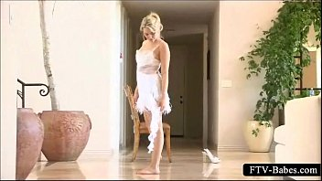 your guest naked sister body gameshow Drunk wife cheet