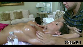 girlls sexy massage Hidden cam couple fucking hotel cheat