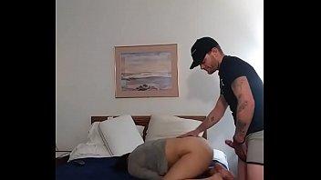 com porn www denmark Sleeping male japanese assault