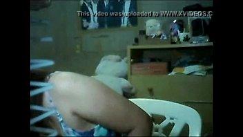 cute webcams korean Stickam young pussy orgasm10