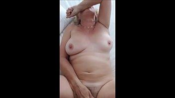 granny perverse fisting old Bbw tit lesbian