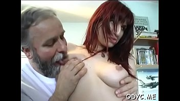 mature boy and ebony young Anal fisting prolapse