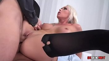 double brutal by vol 15 penetration ftw88 gangbang bdsm Really old men fill one very young pussy
