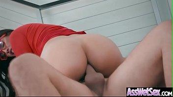video butt sluts Mother boyfriend daughter