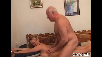 brother fuck younger Son forced his sleeping mom for sex xham
