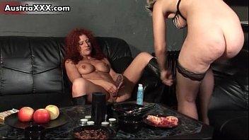 tit redhead handjob5 big Nepal fuking girl