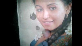 telugu videos pranitha sex actress indian Amater wife fucked by black on hidden cam and neighbur sleeping