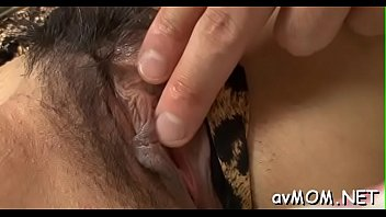 asian real son mother Gay fucking and sucking uniform
