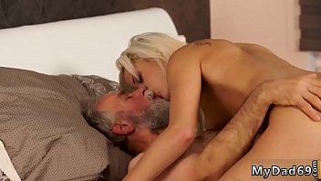 petite daughter her and step daddy fucks friend tiny Amateur handjob at the beach