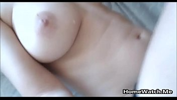 cum my brazzers you not step omg fucking caught better Ria sen indian actress mms dawn load