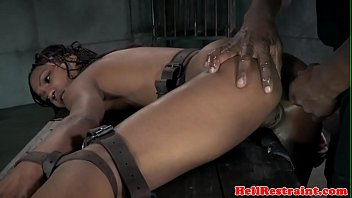granny black anal All shemales tube vids