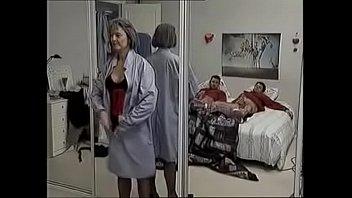 perverse old fisting granny Jovencitas violadas forzadas a escondidas latinas