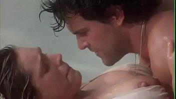 movie video hindi sex Neighbours russian tits