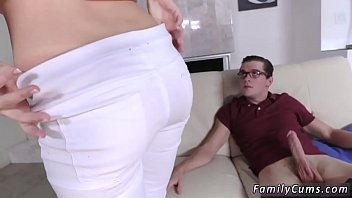lexxi luxxe cum compilation Buffy and pinky anal
