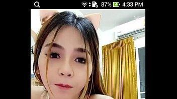 thailand semi movie Wife mfm sex