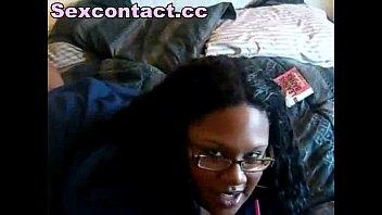 amateur facefuck ebony Virtal fuck mom