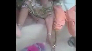 sex bhabi decor bangladeshi with Clip casting mstx 2