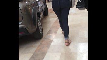 new xxx video sunny 2016 leonexxxx Janaina clemente beserra