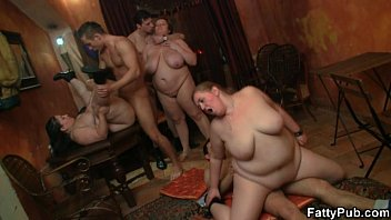 slut two cocks enjoys in asian shaved japanese her pussy Z69 mbb dl