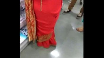 aunty dress desi chang Impregnated gangbang interracial messy