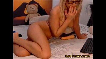 webcam dildo blonde Japanese incest sexgameshow english subtitles