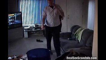banzod scandal sex pinamalayan Guy is dp by femdom strap on