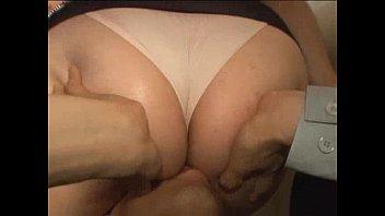 vang chong khi nha clip3 Germanpromi porn tube