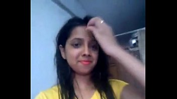 mallu nude masala clip sajinis actress malayala indian Telochek dolbyat vo vse ix shhelki4