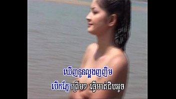 sokpesey sex khmer www Cartoon mom son anal