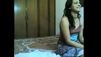 indian couple hairy 18 years boy andsold