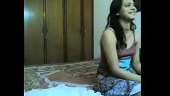 masti coctail films chudai hindi Charmane star threesome