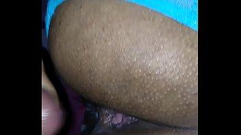 la mexicana en ducha7 gorda mujer Madison ivy fucks in kitchen