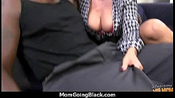 mom talking getting wit fucked while dad phone Hd threesome compilation