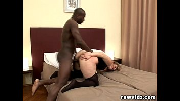 husband big first Babe acquires a fingering previous to wild fucking