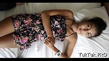 and body cumms pussy Teen xinh viet nam