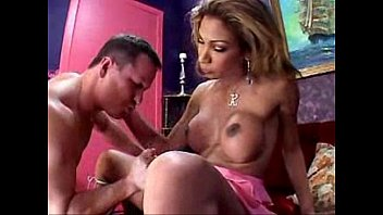 rapes shemale force by man Virgen vilege teen fucked brutly