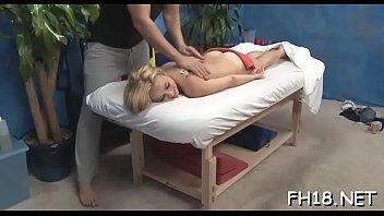 dailymotion video 18 girls pakisatan year with poren fuck xxx Boys novinhos gay
