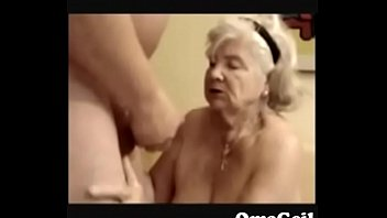 2 sucking dicks Anal when sleep sex stories movies