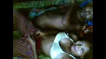 tube kearala village sex More bedroom fun