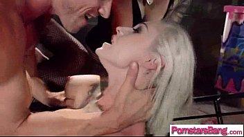 nikki plumber me wet mr sexx Moily latina footjob