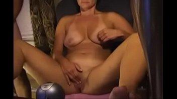 1 a dildo masturbation for rdl webcam each hole Arab sex new video