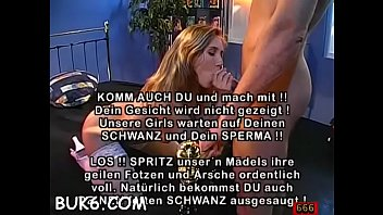 men hot straight Busty ts nicole g spread out her asshole and jerks off