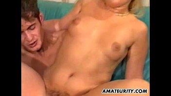 sloppy threesomes ghetto from xxx dykes interracial Lesbian dad seduces not his
